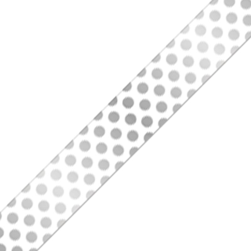 mt_1p_dotsilver2017