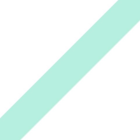 mt_1p_pastelemerald