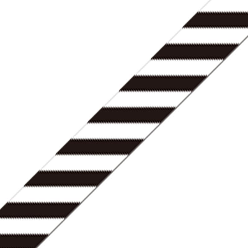 mt_1p_stripeblack2017