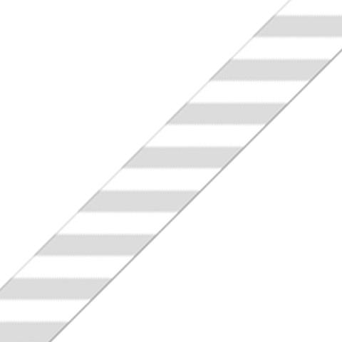 mt_1p_stripewhite
