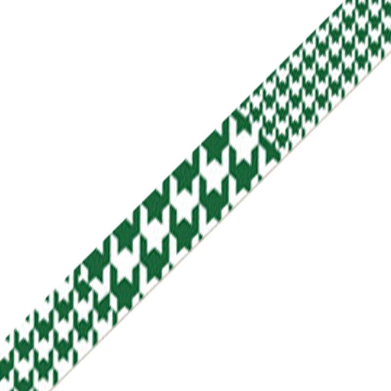 chidori-green