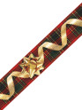 mt_christmas2017_ribbon1