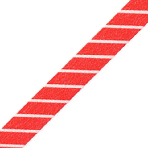stripe-red