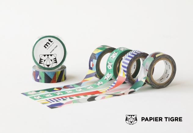 artist_papier-teigre
