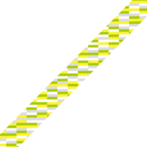 deco-block-stripe-green-1
