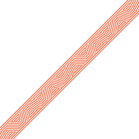 deco-border-circle-orange-1