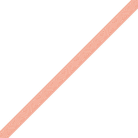 deco-border-circle-orange-2