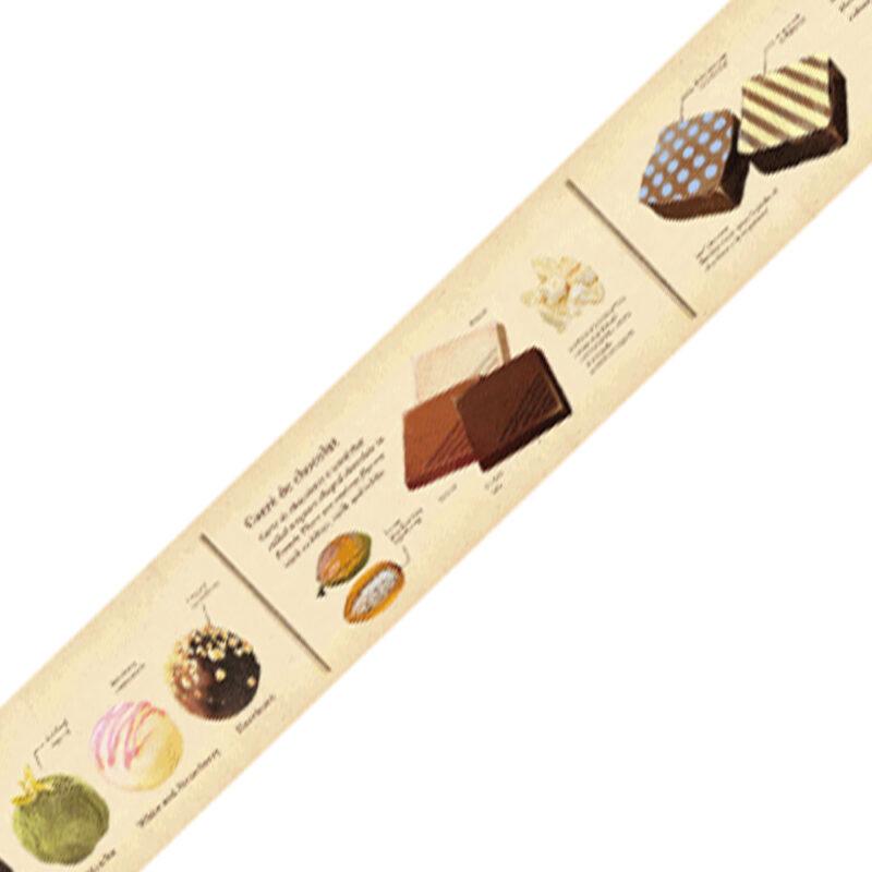 ex-encyclopedie-chocolate-1
