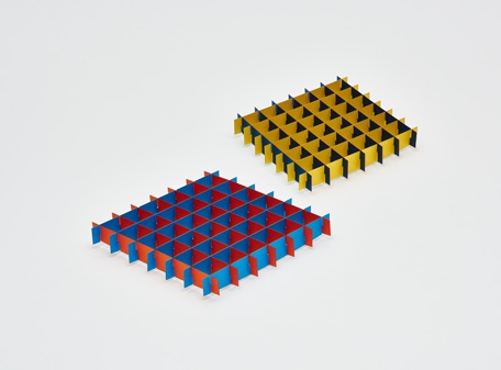 grid_insect_square_6