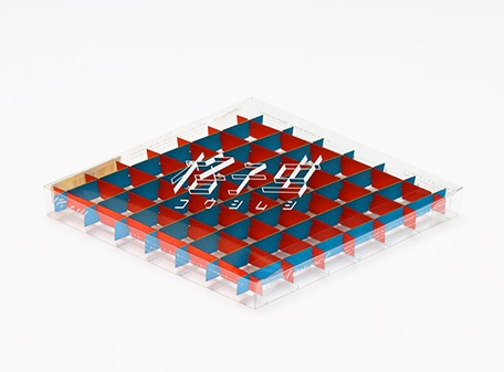 grid_insect_square_7