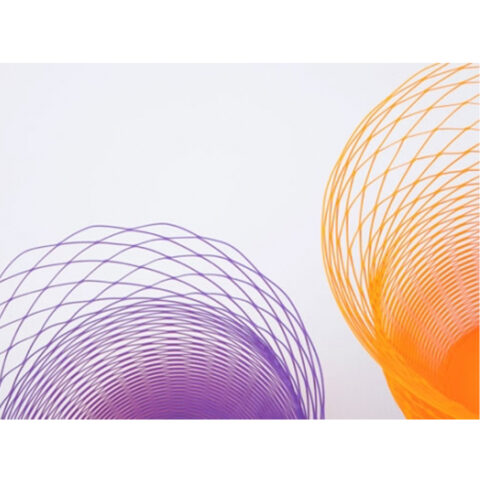 airvase_purple-orange