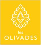 mt_les-olivades_logo
