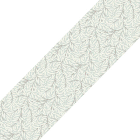 mt_william-morris_pure-willow-bough-eggshell-chalk_1