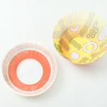 noodle_006