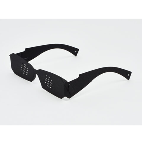 paper-glasses-black