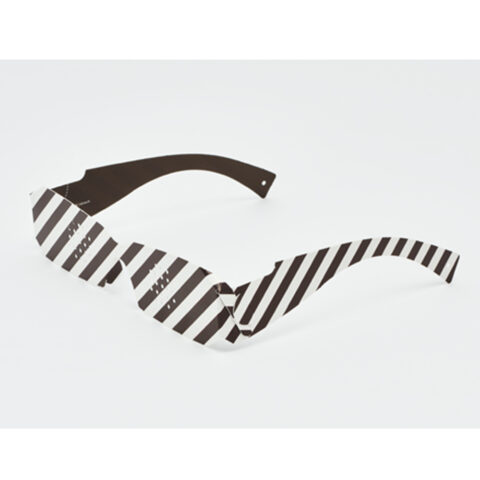 paper-glasses-black-white