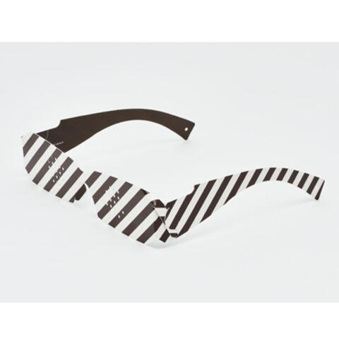 paper-glasses-black-white