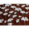 paper-leaf-ginkgo
