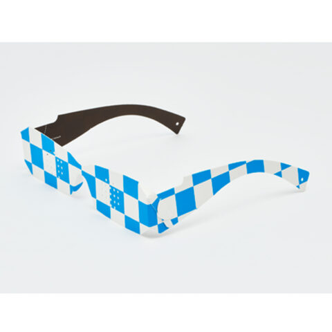paperglasses-blue-square
