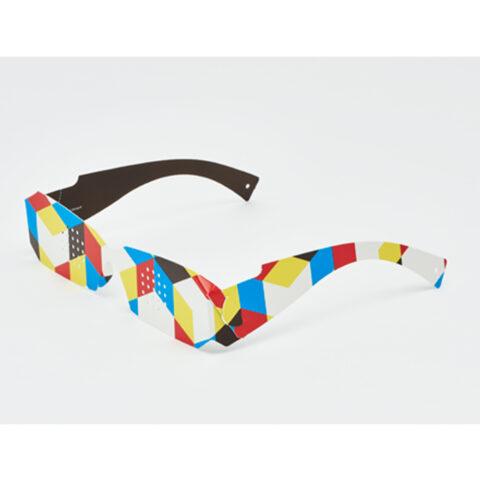 paperglasses-colerful