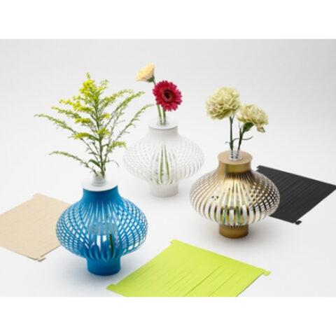 papervase-main