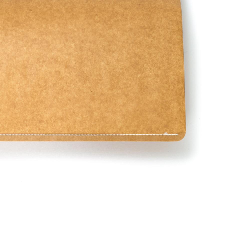 waxpaper-main