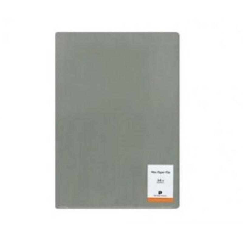 waxpaperfile-gray