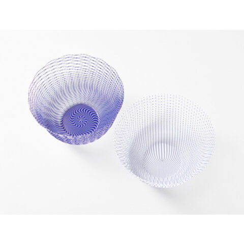 airvase_5050-dots_1