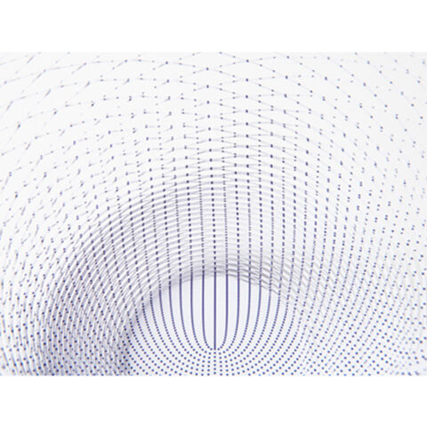 airvase_5050-dots_2