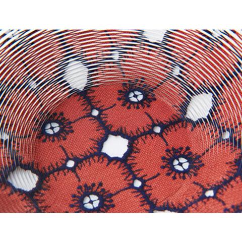 airvase_mina-anemone_2