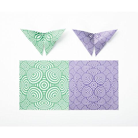 kamiko_origami-grgr_1