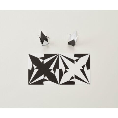 kamiko_origami-orizuru-bw_1