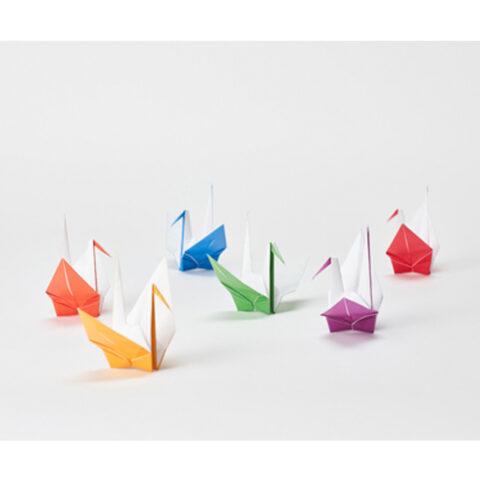kamiko_origami-rainbow_1