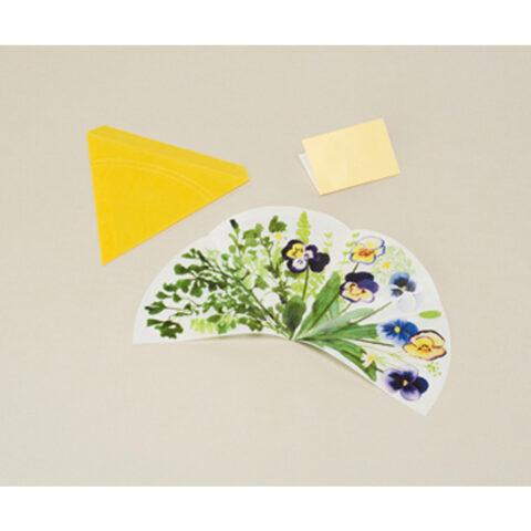 kamikou_bouquet-viola_1