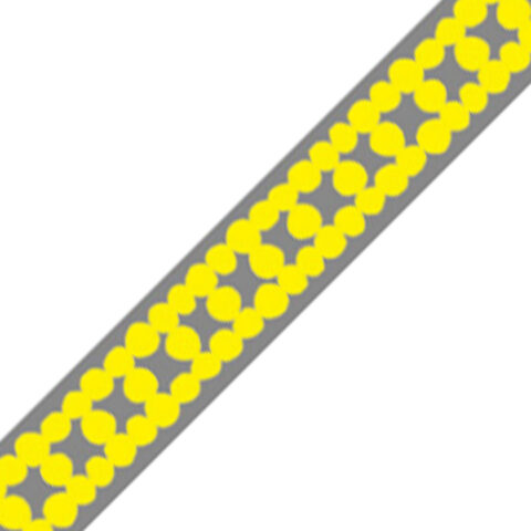 deco_ladder-dot-yellow