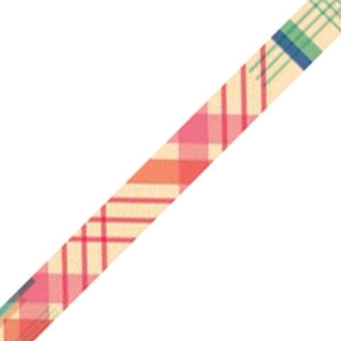 ex_check-line_7mm_1