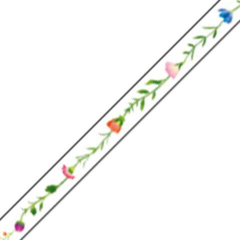 ex_flower-line1