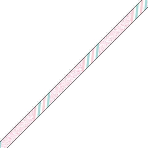 ex_flower-stripe2
