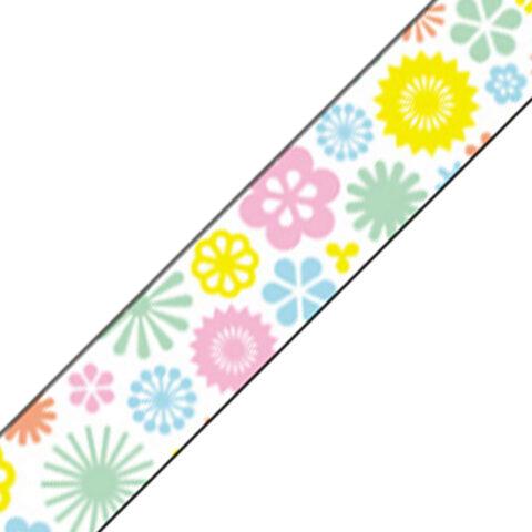 ex_spring_pattern1