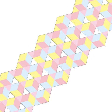 fab_die-cut_cube-pattern