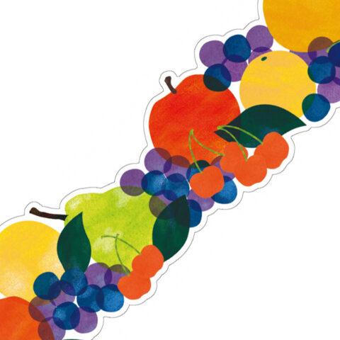 fab_die-cut_fruits