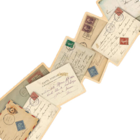 fab_die-cut_letter