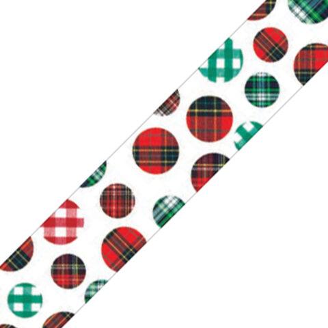 mt_x-mas_christmas-check-dot_1