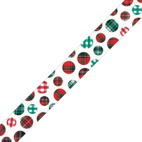 mt_x-mas_christmas-check-dot_2